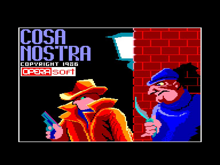 Les Jeux de Légende sur Amstrad & Amiga Cosa%20Nostra%20(F)_1