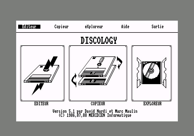 Les Jeux de Légende sur Amstrad & Amiga Discology%205.1%20(F)_1