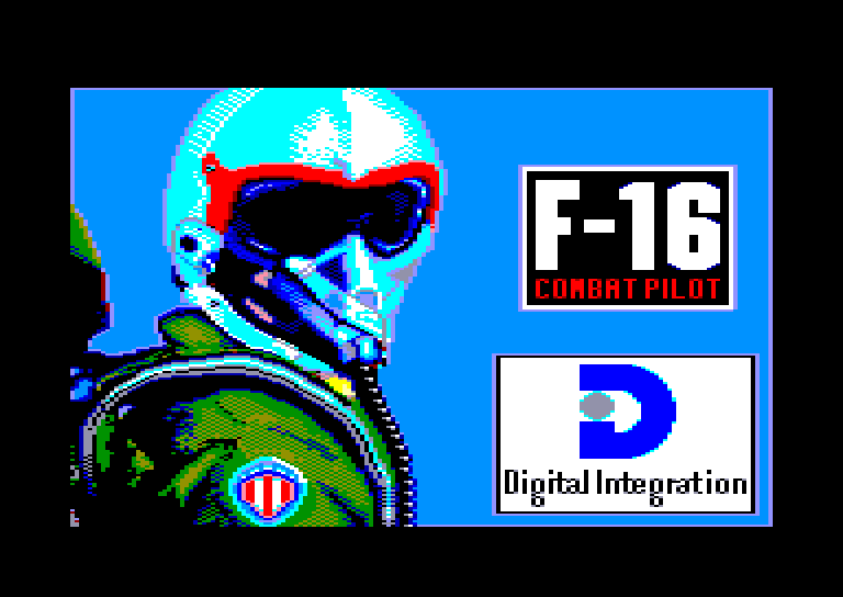 Les Jeux de Légende sur Amstrad & Amiga F16%20Combat%20Pilot%20(E,F,S)_1