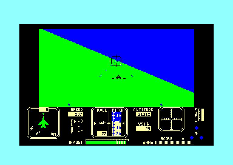 Les jeux vidéos - Page 7 Fighter%20Pilot%20(E)_2