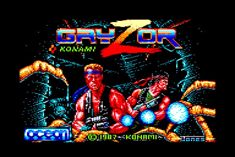 Les Jeux de Légende sur Amstrad & Amiga Gryzor%20(E)_1