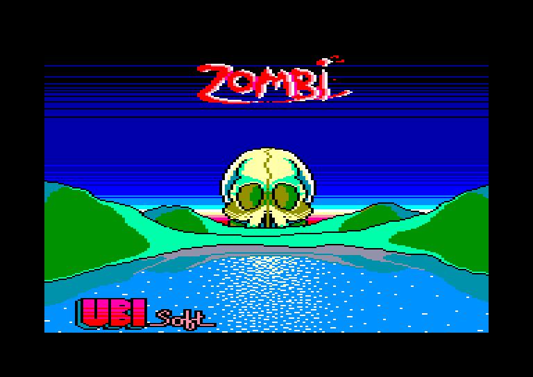 Zombi%20(F)_1.png